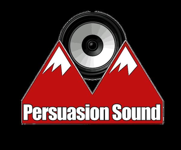 Persuasion Sound L.L.C.